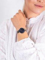 kwarcowy Zegarek damski  Bransoleta RNBE31SIDX03BX - duże 5