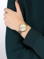 Tommy Hilfiger 1782217 damski zegarek Damskie bransoleta