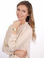 Adriatica A3730.1141Q zegarek damski Damskie