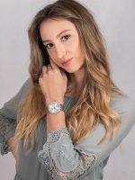 Michael Kors MK3190 zegarek damski Darci