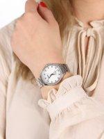 Lorus RG289RX9 damski zegarek Fashion bransoleta