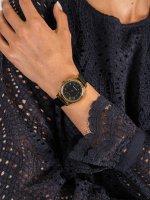 kwarcowy Zegarek damski  Fashion TW2R87100 - duże 5