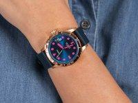 Fossil ES4743 FB-01 zegarek klasyczny FB-01