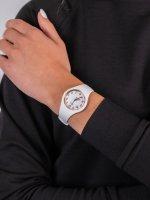 ICE Watch ICE.015337 damski zegarek Ice-Glam pasek