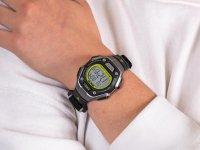 kwarcowy Zegarek damski  Ironman CLASSIC C30 TW5K89800 - duże 6