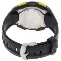 kwarcowy Zegarek damski  Ironman CLASSIC C50 TW5K86100 - duże 8