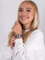 Timex TW5M19700 zegarek damski Ironman