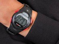 Timex TW5M16400 E10 zegarek sportowy Ironman