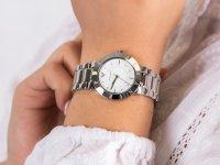 Emporio Armani AR11250 zegarek klasyczny Ladies