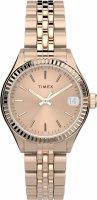 zegarek Timex TW2T86500 kwarcowy damski Originals Waterbury