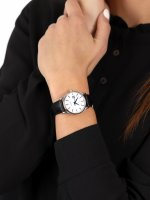 Adriatica A3146.52B3Q damski zegarek Pasek pasek