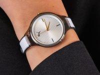 Puma P1019 zegarek klasyczny Reset