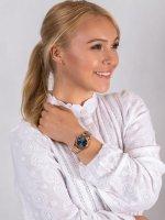 Fossil ES4901 zegarek damski Scarlette