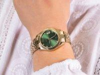 kwarcowy Zegarek damski  Scarlette SCARLETTE MINI ES4903 - duże 6