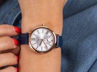 Sheen SHE-3066PGL-7AUEF zegarek klasyczny Sheen