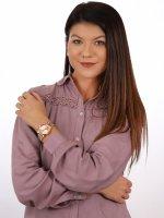 Invicta 29417 zegarek damski Specialty