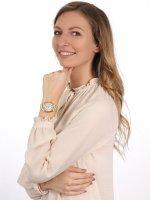 Invicta 29872 zegarek damski Specialty
