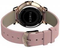 zegarek Timex TW2T74300 kwarcowy damski Transcend