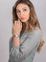 Fossil ES3282 zegarek damski Virginia