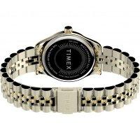 zegarek Timex TW2T74800 kwarcowy damski Waterbury