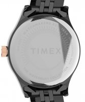 zegarek Timex TW2T74900 kwarcowy damski Waterbury Waterbury
