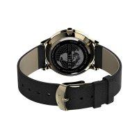 zegarek Timex TW2T75200 kwarcowy damski Waterbury Waterbury