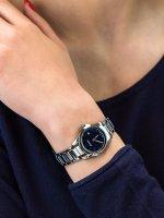 kwarcowy Zegarek damski Adriatica Bransoleta A3164.5125Q - duże 5