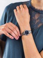 kwarcowy Zegarek damski Adriatica Bransoleta A3192.5125Q - duże 5