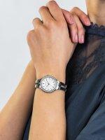 kwarcowy Zegarek damski Adriatica Bransoleta A3418.R113QZ - duże 5