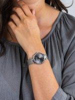 kwarcowy Zegarek damski Adriatica Bransoleta A3689.5146Q - duże 5