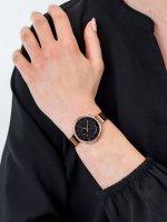 Adriatica A3718.9114Q damski zegarek Bransoleta bransoleta