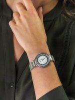 Adriatica A3720.514FQZ zegarek klasyczny Bransoleta