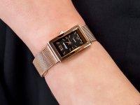 Adriatica A3814.9154Q zegarek elegancki Bransoleta