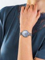 Adriatica A3731.514BQ damski zegarek Damskie bransoleta