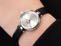 Adriatica A3474.5223Q zegarek klasyczny Pasek
