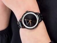 Armani Exchange AX5610 zegarek klasyczny Fashion