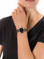 Armani Exchange AX5612 damski zegarek Fashion bransoleta