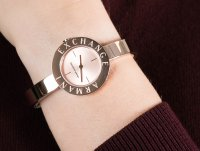 Armani Exchange AX5905 zegarek klasyczny Fashion