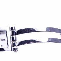 zegarek Atlantic 29029.41.25-POWYSTAWOWY kwarcowy damski Elegance