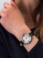 Atlantic 29038.41.08L damski zegarek Elegance pasek