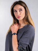 Atlantic 22341.41.51 zegarek damski Sealine