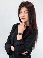 Bering 12131-162-CZ zegarek damski Classic