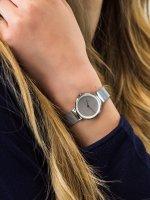 Bering 14526-000 damski zegarek Classic bransoleta