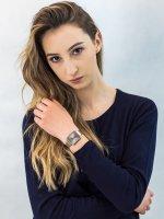 Bering 14528-369 zegarek damski Classic