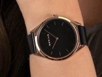 Bering 17039-166 zegarek klasyczny Ultra Slim