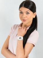 kwarcowy Zegarek damski Casio Baby-G BA-110RG-7AER - duże 4