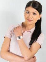 kwarcowy Zegarek damski Casio Baby-G BG-169G-4BER - duże 4
