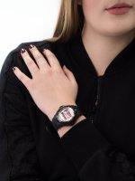 kwarcowy Zegarek damski Casio Baby-G BG-169M-1ER - duże 5