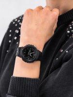 kwarcowy Zegarek damski Casio Baby-G BGA-240BC-1AER - duże 5