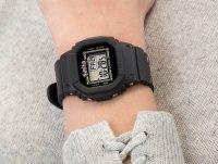 Casio BGD-560PKC-1ER Pokemon Collaboration zegarek sportowy Baby-G